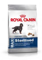 Royal Canin Maxi Sterilised 3,5kg