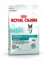 Royal Canin Urban Small Adult 500g