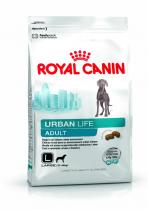 Royal Canin Urban Adult Large 3kg