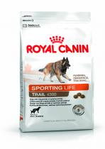 Royal Canin Sporting Trail 4300 15kg