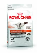 Royal Canin Sporting Endurance 4800 15kg