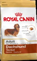 Royal Canin Jezevčík Adult 1,5kg