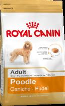 Royal Canin Pudl 1,5kg