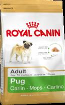 Royal Canin Mops Adult 1,5kg