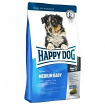 Happy Dog Supreme Medium Baby 4kg