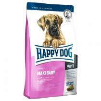 Happy Dog Supreme Maxi Baby 4kg