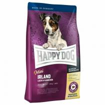 Happy Dog Supreme Mini Irland 4kg