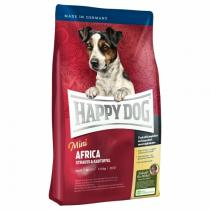 Happy Dog Supreme Mini Africa 4kg