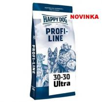 Happy Dog Profi Line Ultra 20kg