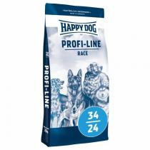 Happy Dog Profi Line Race 20kg