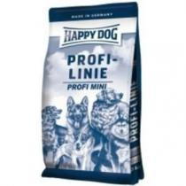 Happy Dog Profi Line Adult Mini 18kg