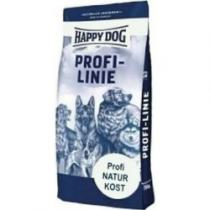 Happy Dog Profi Line NaturKost 20kg