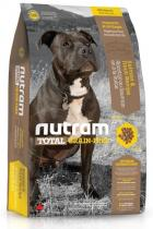 Nutram Total Grain Free Salmon Trout Dog 2,72kg