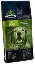 Chicopee Dog Dry Senior 15kg