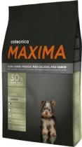 Maxima Dog Junior Mini 3kg