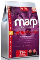 Marp Holistic Red Mix Grain Free 12kg
