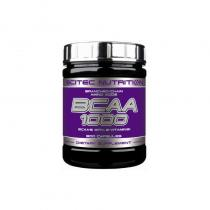 Scitec Nutrition BCAA 1000 300 tablet