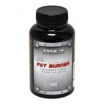 Prom-In Fat Burner 100 tablet