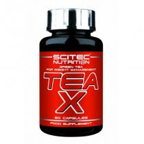 Scitec Nutrition Tea X 90 tablet