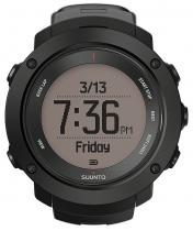 Suunto Ambit3 Vertical Black HR