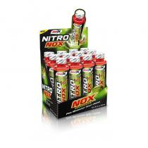 Amix Nitro Nox Shooter 1680 ml