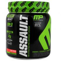 MusclePharm Assault 725 g