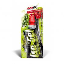 Amix IsoGel Recovery 70 ml