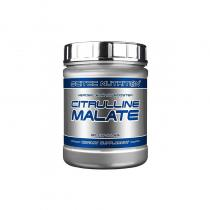 Scitec Citrulline Malate 90 tablet