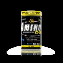 ALL STARS AMINO 2500, 300 tablet