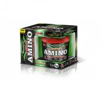 Amix Amix Amino Tabs with CreaPep 250 tablet
