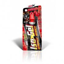 Amix Amix IsoGEL Energy Shock 70ml