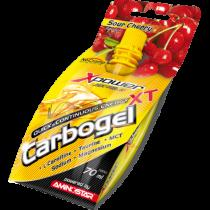 Aminostar Carbogel XT X-Power 70ml