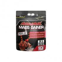 Allmax Nutrition MuscleMaxx Gainer 5500g