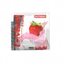 NUTREND T-MEAL FRUITY 40g