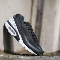 Nike Air Max Bw Ultra Black/ Black Anthracite