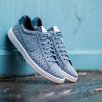 Nike Tennis Classic Ultra QS Ocean Fog/ Photo Blue Court Blue