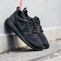 Nike Roshe One Hyp Black/Black