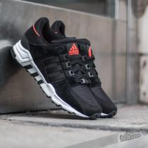 adidas Equipment Running Support Core Black/ Core Black/ Ftw White
