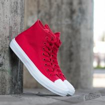 Converse CT II Salsa/ Salsa Red/ White