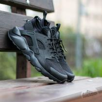 Nike Air Huarache Run Ultra BR Black/ Black