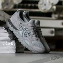 Asics Gel Lyte V Light Grey/ Light Grey