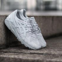 Asics Gel Kayano Trainer Light Grey/ Light Grey