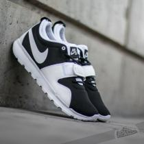 Nike Trainerendor Black/ White