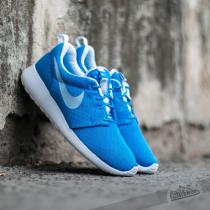 Nike Roshe One BR Photo Blue/ White