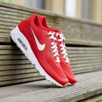 Nike Air Max 90 Ultra University Red/ White-University Red