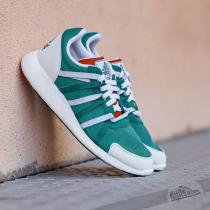 adidas Equipment Racing 93/16 Sb Green/ Ftw White/ Col Red