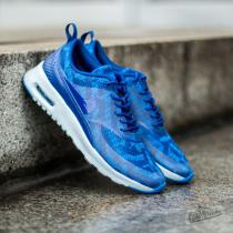 Nike W Air Max Thea KJCRD Deep Royal blue/ Deep Royal Blue
