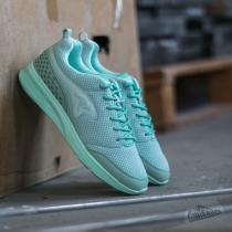 KangaROOS Current Teal
