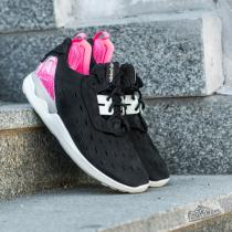 adidas ZX 8000 Blue Boost Black/ Pink