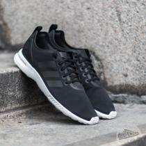 adidas ZX Flux Smooth W Core Black/ Core Black